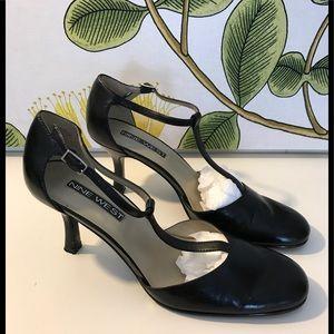 🎀Reduced🎀Nine West heels